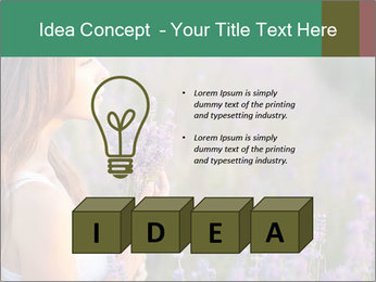 0000085813 PowerPoint Templates - Slide 80