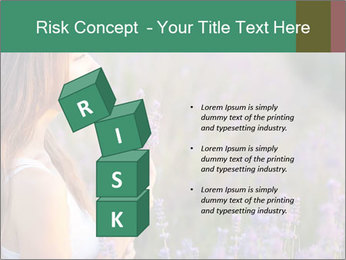 0000085813 PowerPoint Template - Slide 81
