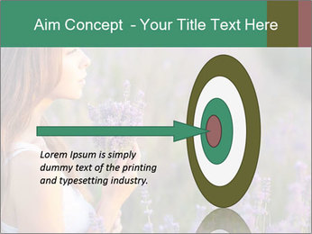 0000085813 PowerPoint Template - Slide 83