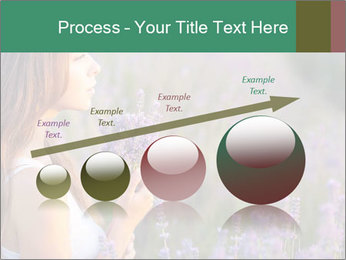 0000085813 PowerPoint Template - Slide 87