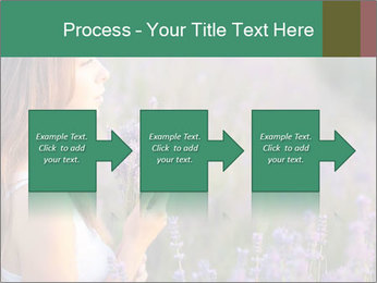 0000085813 PowerPoint Template - Slide 88