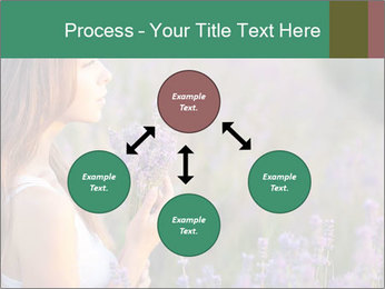 0000085813 PowerPoint Template - Slide 91