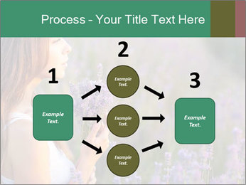 0000085813 PowerPoint Template - Slide 92