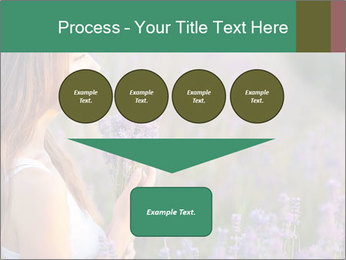 0000085813 PowerPoint Template - Slide 93