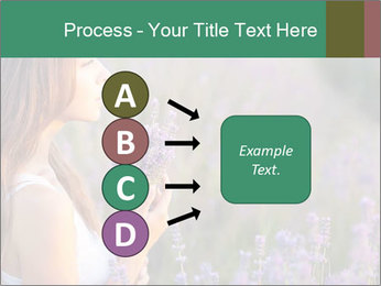 0000085813 PowerPoint Templates - Slide 94