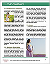 0000085813 Word Templates - Page 3