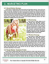 0000085813 Word Templates - Page 8