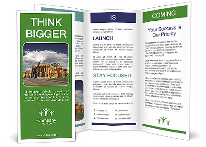 0000085814 Brochure Template