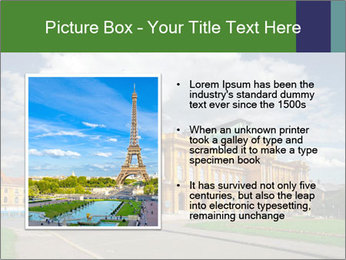 0000085814 PowerPoint Templates - Slide 13