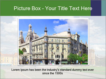 0000085814 PowerPoint Template - Slide 15