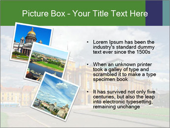 0000085814 PowerPoint Template - Slide 17