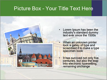 0000085814 PowerPoint Template - Slide 20