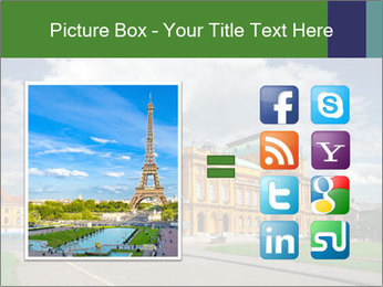 0000085814 PowerPoint Template - Slide 21