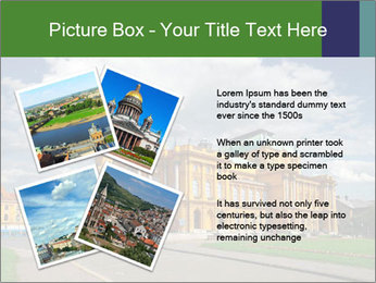 0000085814 PowerPoint Templates - Slide 23