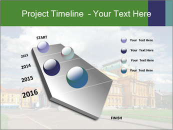 0000085814 PowerPoint Templates - Slide 26