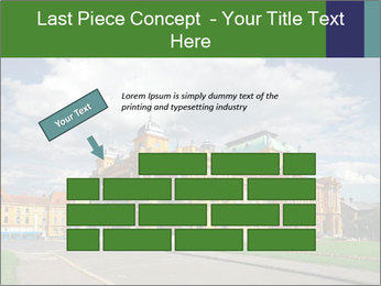 0000085814 PowerPoint Template - Slide 46
