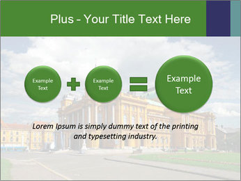 0000085814 PowerPoint Template - Slide 75