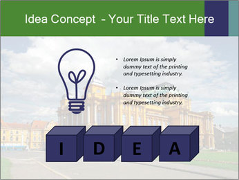0000085814 PowerPoint Template - Slide 80
