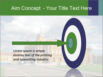 0000085814 PowerPoint Template - Slide 83
