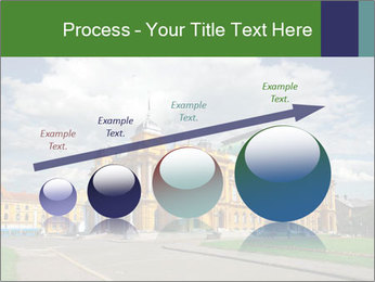 0000085814 PowerPoint Template - Slide 87