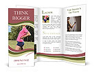 0000085815 Brochure Template
