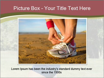 0000085815 PowerPoint Template - Slide 15