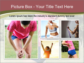 0000085815 PowerPoint Template - Slide 19
