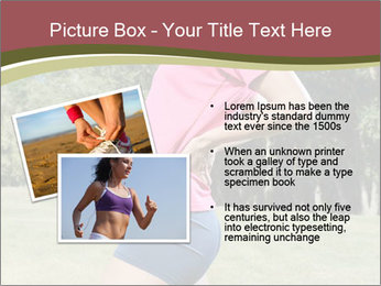 0000085815 PowerPoint Template - Slide 20