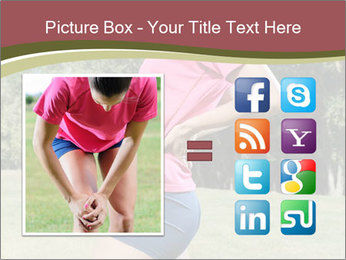 0000085815 PowerPoint Template - Slide 21