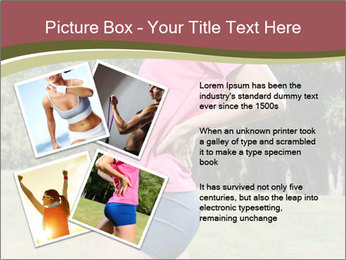 0000085815 PowerPoint Template - Slide 23