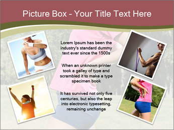 0000085815 PowerPoint Template - Slide 24