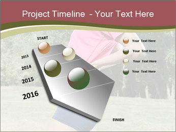 0000085815 PowerPoint Template - Slide 26