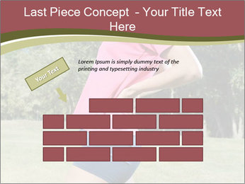 0000085815 PowerPoint Template - Slide 46