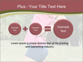 0000085815 PowerPoint Template - Slide 75