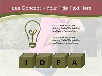 0000085815 PowerPoint Template - Slide 80