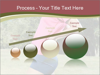 0000085815 PowerPoint Template - Slide 87