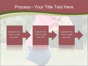 0000085815 PowerPoint Template - Slide 88