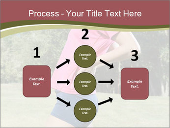 0000085815 PowerPoint Template - Slide 92