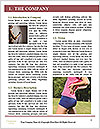 0000085815 Word Templates - Page 3