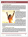 0000085815 Word Templates - Page 8