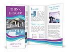0000085816 Brochure Templates
