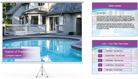 0000085816 PowerPoint Template