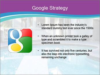 0000085816 PowerPoint Templates - Slide 10