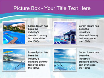 0000085816 PowerPoint Templates - Slide 14
