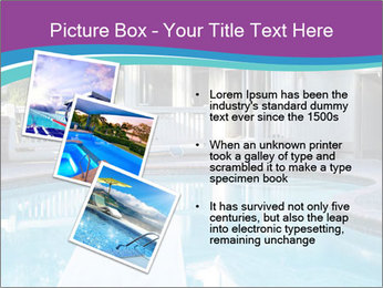0000085816 PowerPoint Templates - Slide 17