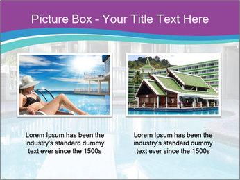 0000085816 PowerPoint Templates - Slide 18