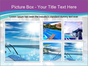 0000085816 PowerPoint Templates - Slide 19