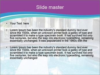 0000085816 PowerPoint Templates - Slide 2