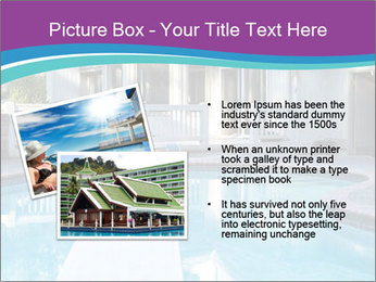 0000085816 PowerPoint Templates - Slide 20