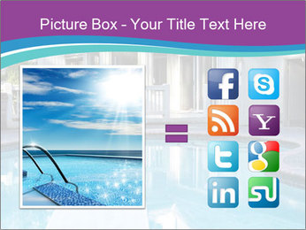 0000085816 PowerPoint Templates - Slide 21